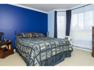 "Photo 14: 6 22000 SHARPE Avenue in Richmond: Hamilton RI Townhouse for sale in ""RICHMOND MEWS"" : MLS®# R2094428"