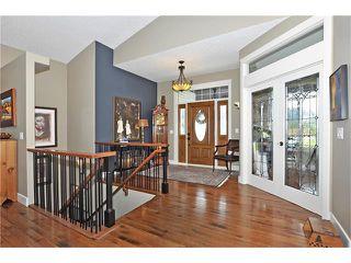 Photo 7: 244 Willow Ridge Manor: Black Diamond House for sale : MLS®# C4075045