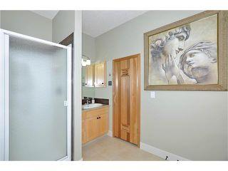 Photo 31: 244 Willow Ridge Manor: Black Diamond House for sale : MLS®# C4075045