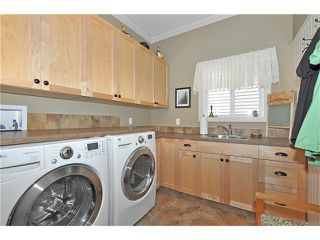 Photo 22: 244 Willow Ridge Manor: Black Diamond House for sale : MLS®# C4075045