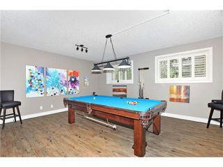 Photo 25: 244 Willow Ridge Manor: Black Diamond House for sale : MLS®# C4075045