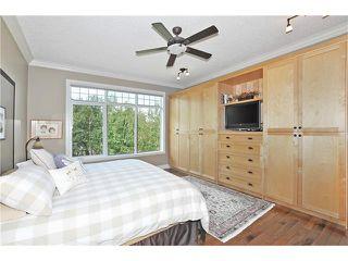 Photo 20: 244 Willow Ridge Manor: Black Diamond House for sale : MLS®# C4075045