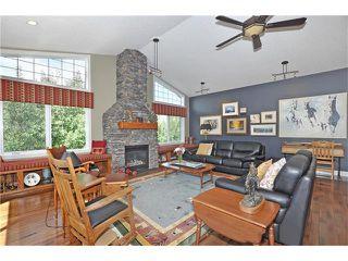Photo 16: 244 Willow Ridge Manor: Black Diamond House for sale : MLS®# C4075045