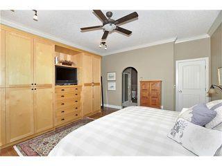 Photo 19: 244 Willow Ridge Manor: Black Diamond House for sale : MLS®# C4075045