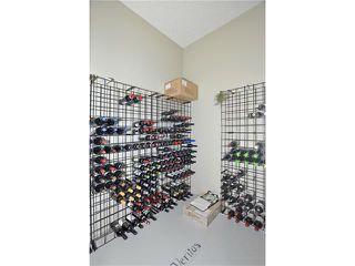 Photo 30: 244 Willow Ridge Manor: Black Diamond House for sale : MLS®# C4075045