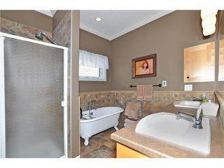 Photo 21: 244 Willow Ridge Manor: Black Diamond House for sale : MLS®# C4075045