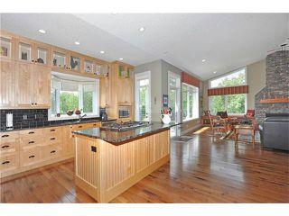 Photo 10: 244 Willow Ridge Manor: Black Diamond House for sale : MLS®# C4075045