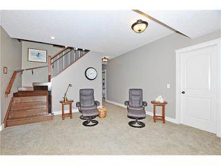 Photo 23: 244 Willow Ridge Manor: Black Diamond House for sale : MLS®# C4075045