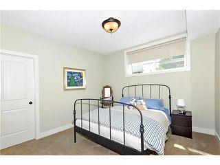 Photo 26: 244 Willow Ridge Manor: Black Diamond House for sale : MLS®# C4075045