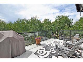 Photo 33: 244 Willow Ridge Manor: Black Diamond House for sale : MLS®# C4075045