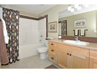 Photo 29: 244 Willow Ridge Manor: Black Diamond House for sale : MLS®# C4075045