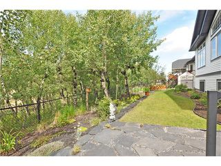 Photo 35: 244 Willow Ridge Manor: Black Diamond House for sale : MLS®# C4075045