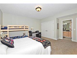 Photo 28: 244 Willow Ridge Manor: Black Diamond House for sale : MLS®# C4075045