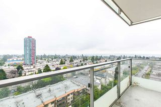 "Photo 19: 1203 6461 TELFORD Avenue in Burnaby: Metrotown Condo for sale in ""METROPLACE"" (Burnaby South)  : MLS®# R2100716"