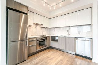 "Photo 4: 1203 6461 TELFORD Avenue in Burnaby: Metrotown Condo for sale in ""METROPLACE"" (Burnaby South)  : MLS®# R2100716"