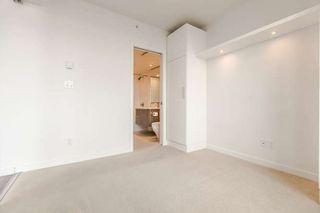"Photo 14: 1203 6461 TELFORD Avenue in Burnaby: Metrotown Condo for sale in ""METROPLACE"" (Burnaby South)  : MLS®# R2100716"