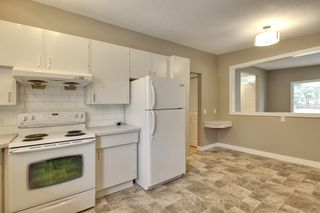 Photo 12: 9640 24 Street SW in Calgary: House for sale : MLS®# C3628130