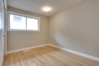 Photo 14: 9640 24 Street SW in Calgary: House for sale : MLS®# C3628130