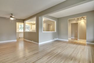 Photo 6: 9640 24 Street SW in Calgary: House for sale : MLS®# C3628130