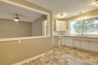 Photo 13: 9640 24 Street SW in Calgary: House for sale : MLS®# C3628130