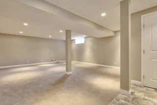 Photo 17: 9640 24 Street SW in Calgary: House for sale : MLS®# C3628130