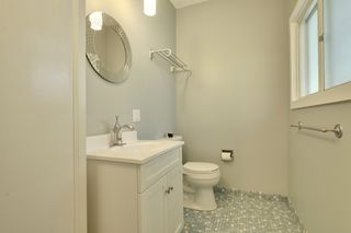 Photo 16: 9640 24 Street SW in Calgary: House for sale : MLS®# C3628130