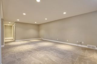 Photo 18: 9640 24 Street SW in Calgary: House for sale : MLS®# C3628130