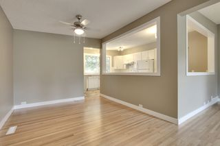 Photo 8: 9640 24 Street SW in Calgary: House for sale : MLS®# C3628130