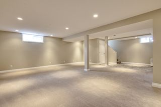 Photo 20: 9640 24 Street SW in Calgary: House for sale : MLS®# C3628130