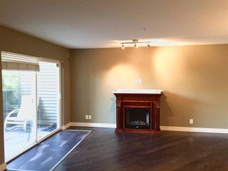 """Photo 5: 102 2955 DIAMOND Crescent in Abbotsford: Abbotsford West Condo for sale in """"Westwood"""" : MLS®# R2107454"""