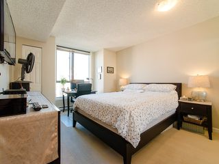 "Photo 12: 802 1265 BARCLAY Street in Vancouver: West End VW Condo for sale in ""1265 Barclay"" (Vancouver West)  : MLS®# R2110144"