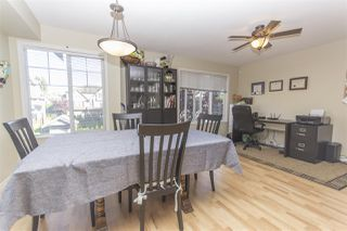 Photo 6: 3 46321 CESSNA Drive in Chilliwack: Chilliwack E Young-Yale Townhouse for sale : MLS®# R2116300