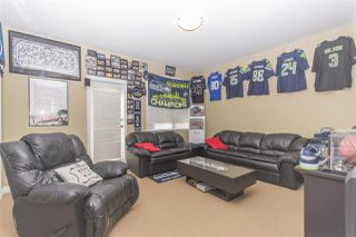 Photo 11: 3 46321 CESSNA Drive in Chilliwack: Chilliwack E Young-Yale Townhouse for sale : MLS®# R2116300