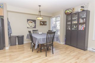 Photo 7: 3 46321 CESSNA Drive in Chilliwack: Chilliwack E Young-Yale Townhouse for sale : MLS®# R2116300