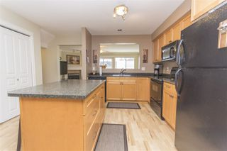 Photo 5: 3 46321 CESSNA Drive in Chilliwack: Chilliwack E Young-Yale Townhouse for sale : MLS®# R2116300
