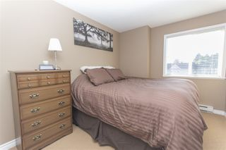 Photo 12: 3 46321 CESSNA Drive in Chilliwack: Chilliwack E Young-Yale Townhouse for sale : MLS®# R2116300