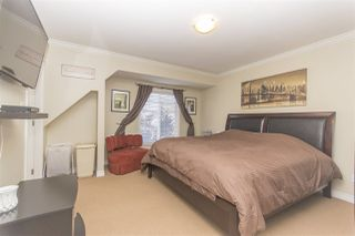 Photo 8: 3 46321 CESSNA Drive in Chilliwack: Chilliwack E Young-Yale Townhouse for sale : MLS®# R2116300