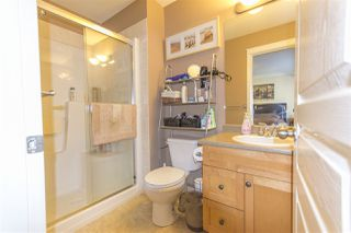 Photo 9: 3 46321 CESSNA Drive in Chilliwack: Chilliwack E Young-Yale Townhouse for sale : MLS®# R2116300