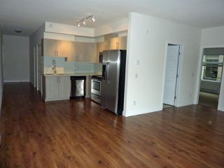 """Photo 3: 216 12070 227 Street in Maple Ridge: East Central Condo for sale in """"STATIONONE"""" : MLS®# R2120956"""