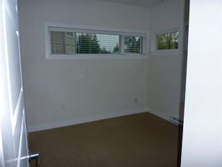 """Photo 9: 216 12070 227 Street in Maple Ridge: East Central Condo for sale in """"STATIONONE"""" : MLS®# R2120956"""