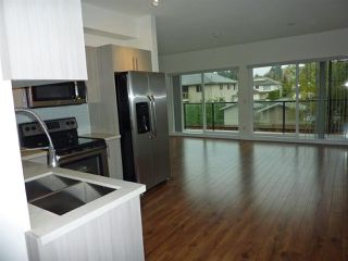 """Photo 4: 216 12070 227 Street in Maple Ridge: East Central Condo for sale in """"STATIONONE"""" : MLS®# R2120956"""