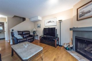 Photo 5: 8033 CHAMPLAIN Crescent in Vancouver: Champlain Heights Townhouse for sale (Vancouver East)  : MLS®# R2121934