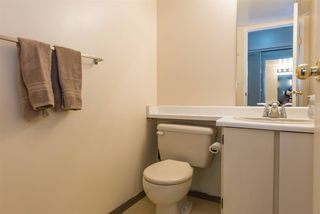Photo 14: 8033 CHAMPLAIN Crescent in Vancouver: Champlain Heights Townhouse for sale (Vancouver East)  : MLS®# R2121934