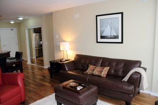 "Photo 5: 311 15777 MARINE Drive: White Rock Condo for sale in ""SOUTH BEACH"" (South Surrey White Rock)  : MLS®# R2134730"