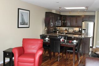 "Photo 3: 311 15777 MARINE Drive: White Rock Condo for sale in ""SOUTH BEACH"" (South Surrey White Rock)  : MLS®# R2134730"
