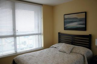 "Photo 6: 311 15777 MARINE Drive: White Rock Condo for sale in ""SOUTH BEACH"" (South Surrey White Rock)  : MLS®# R2134730"