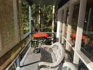 Photo 12: 7711 TUWANEK Trail in Sechelt: Sechelt District House for sale (Sunshine Coast)  : MLS®# R2137669