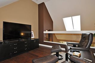 "Photo 12: 412 5 K DE K Court in New Westminster: Quay Condo for sale in ""QUAYSIDE TERRACE"" : MLS®# R2140856"