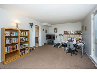 Photo 13: 26826 34TH Avenue in Langley: Aldergrove Langley House for sale : MLS®# R2141375
