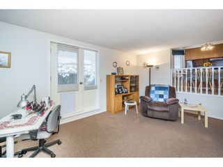 Photo 12: 26826 34TH Avenue in Langley: Aldergrove Langley House for sale : MLS®# R2141375